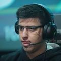 Бразильские команды пожаловались на Valve из‑за изменения серверов квалификации на TI9