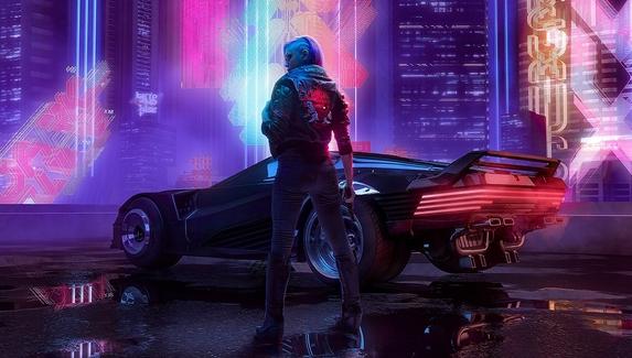 CD Projekt RED готова вернуть деньги недовольным покупателям Cyberpunk 2077