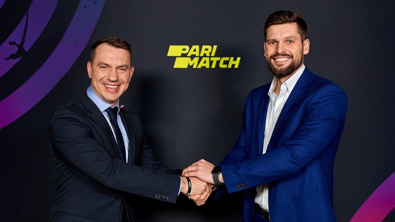 Париматч и Virtus.pro продлили сотрудничество - немного о киберспорте
