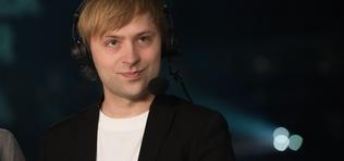 NS о результатах Gambit: «К игрокам вопросов нет, а вот к коллективу — появились»