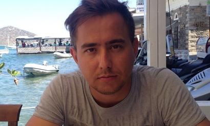 «Бывает». Ярослав Комков прокомментировал вылет Winstrike из отборочных на майнор