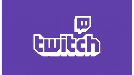 Twitch запустил функцию для зрителей