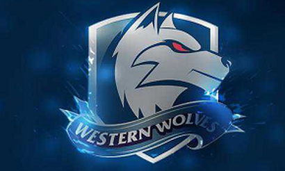 Western Wolves прекратили существование