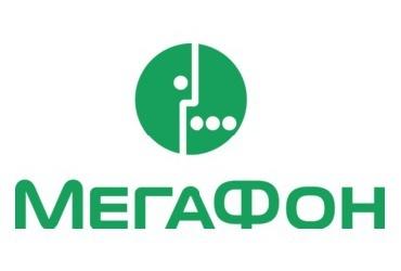 MegaFon Winter Clash стал самым популярным киберспортивным турниром декабря в СНГ