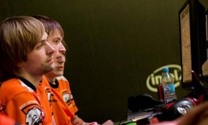 JoinDOTA League: Без шансов для Team Life