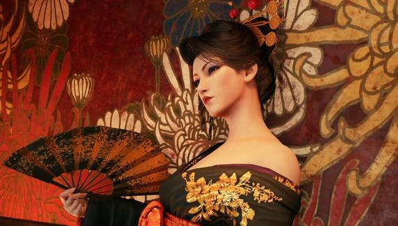 Началась активная стадия разработки второй части Final Fantasy VII Remake
