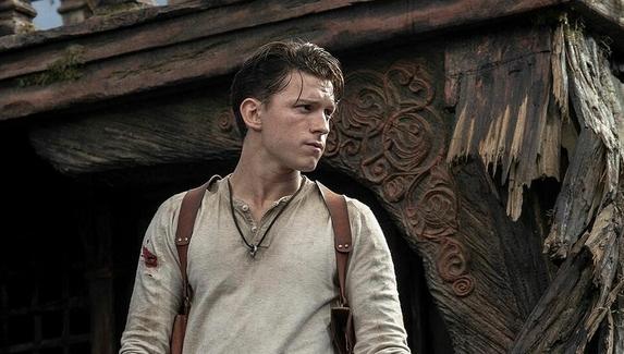 Том Холланд признался, что мог допустить ошибку, создавая образ Нейтана Дрейка в фильме Uncharted