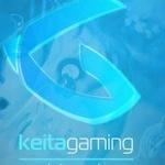 Keita Gaming