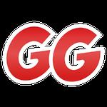 is GG