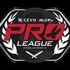 CEVO Professional Season 8
