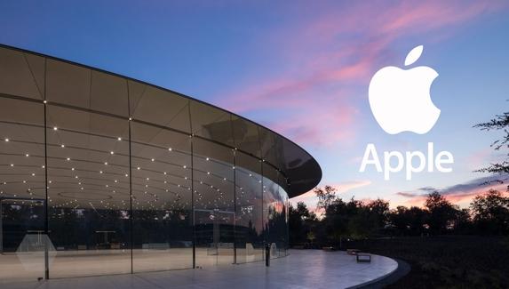 Apple о конфликте с Epic Games: «Это часть маркетинговой кампании по возвращению интереса к Fortnite»