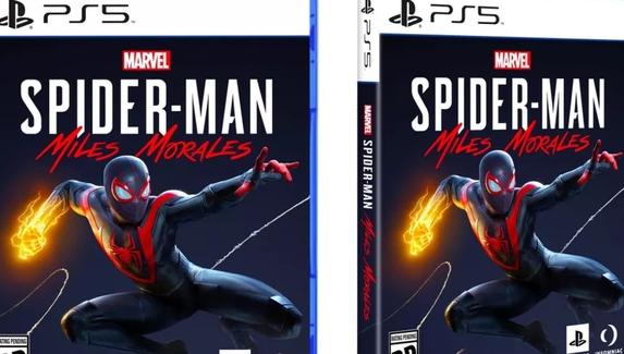 Игроки выяснили, работают ли диски для PlayStation 5 на PlayStation 4