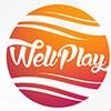 WellPlay Invitational #2