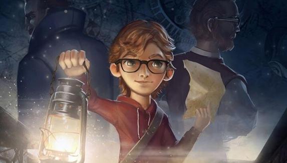 Пиратам-интеллектуалам всех возрастов — первые впечатления от Willy Morgan and the Curse of Bone Town