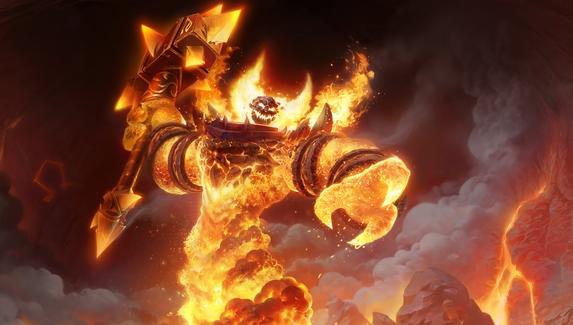 Хардкорщики против казуалов — в комьюнити спорят о пути развития World of Warcraft Classic