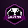 eSportsArcadeTV Cup #2