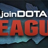 joinDOTA League Season 10 America