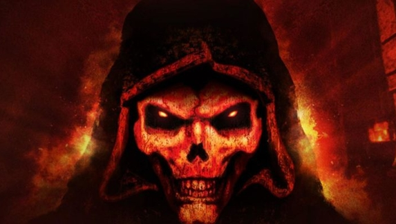 Инсайдер: на BlizzConline может состояться анонс ремастера DiabloII