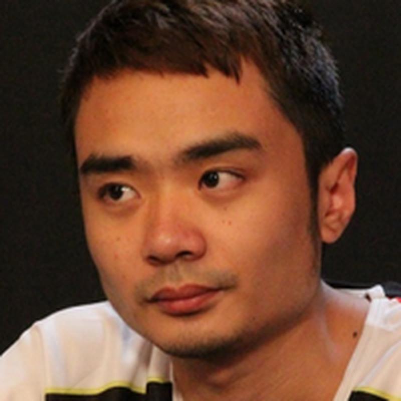 Чжан Xiao8 Нин