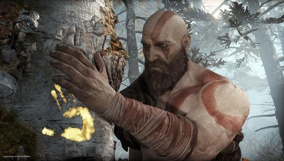 Блогер показал разницу в производительности игр на PS5 в режиме обратной совместимости и на PS4