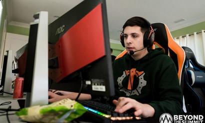 «Я остаюсь игровым лидером состава». Капитан Ghost Gaming рассказал об аренде kRYSTAL