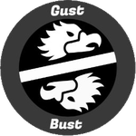 Gust or Bust