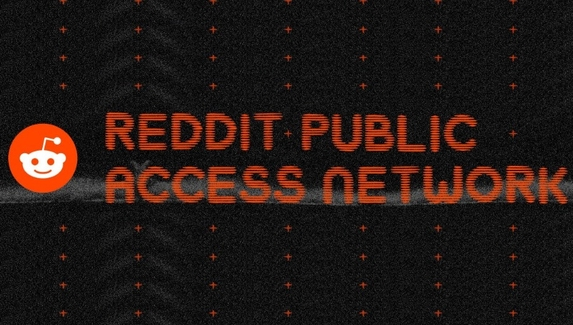 Reddit начал тестировать собственную платформу для стримов