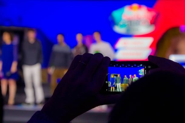 Фото: Cybersport.ru
