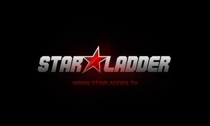 SLTV StarSeries X America: Стали известны участники плей-офф