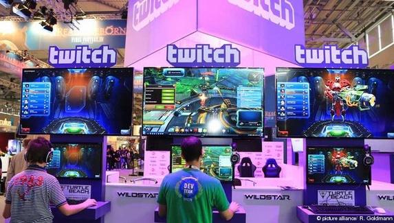 Баны стримеров и новые правила Twitch.tv. Что произошло и кто виноват?