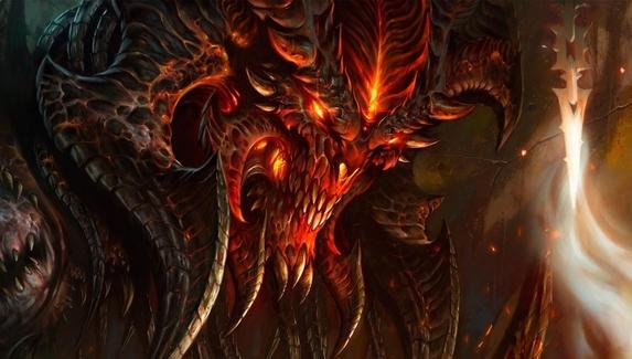 В Diablo III началось событие «Падение Тристрама» — игроки могут отправиться в прошлое и вновь одолеть Диабло