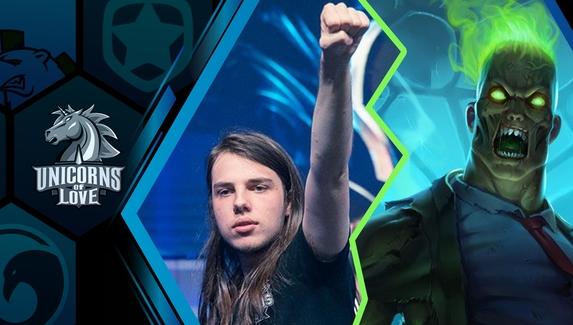 Наш регион наконец «просто сдох» — фиаско киберспортивной League of Legends в СНГ