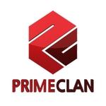 Prime Clan