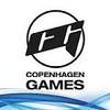 Copenhagen Games 2014