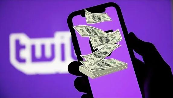 Twitch добавит новый вид рекламы и менеджер страйков на канале