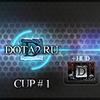 Dota2.Ru Cup #1