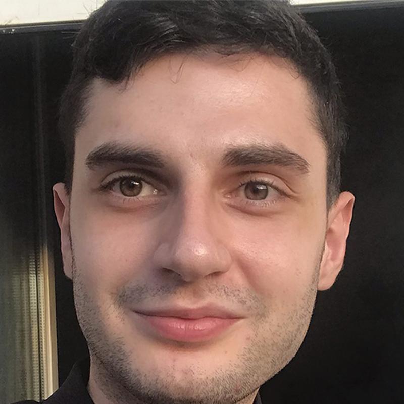 Оскар mixwell Канэллас