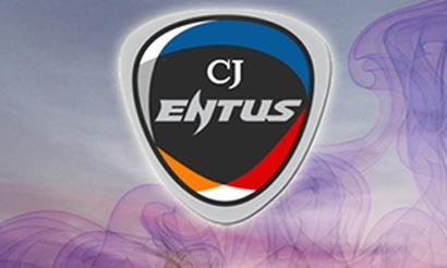 CJ Entus теряют четверых игроков