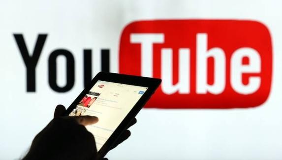 В сети разгорелись споры из-за нового правила YouTube