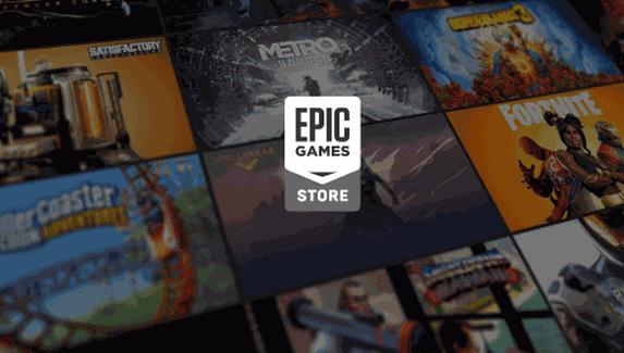 Epic Games потратила свыше миллиарда долларов на эксклюзивы для ПК к 2019 году
