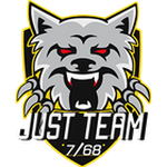 Just Team
