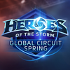2016 HotS Spring Global Championship