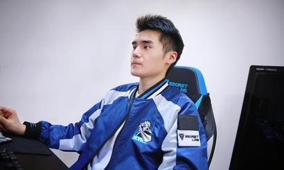 Newbee и Vici Gaming разыграют последнюю путевку для Китая на EPICENTER Major 2019