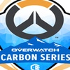 Overwatch Carbon Series