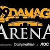 99Damage Arena #4