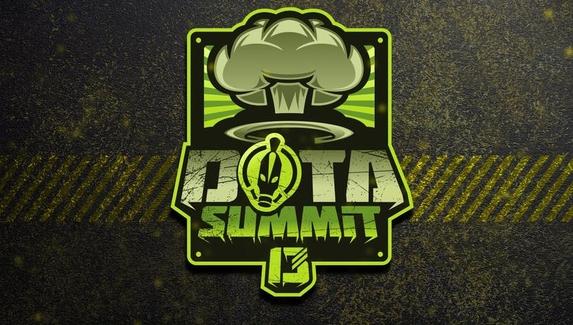 Команде присудили техническое поражение на DOTA Summit 13 за расистское высказывание в соцсети
