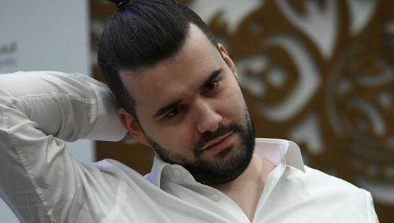 Гроссмейстер Ян Непомнящий: «Почему PGG,  CaspeRRR или Faker работают весь год, а потом смотрят TI10 на Twitch?»