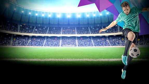 Ufenok77, KLENOFF и еще шесть участников разыграют миллион рублей в финале Кубка России