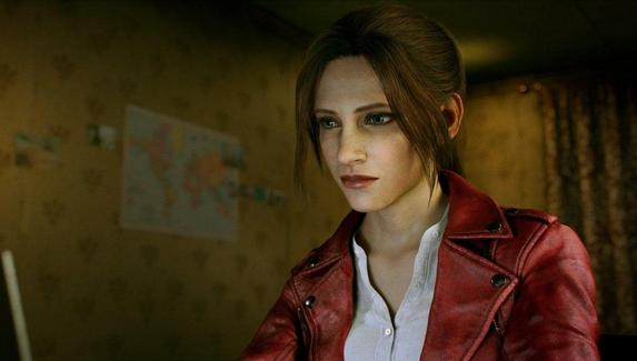 Netflix: сериал по мотивам Resident Evil будет каноничной частью игрового мира