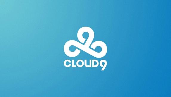 Cloud9 распустила состав по CS:GO